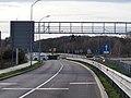 Granica Rzeczypospolitej Polskiej i Republiki Federalnej Niemiec w Lubieszynie podczas pandemii COVID-19.jpg