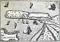 Granville 1634 Tassin 16033.jpg