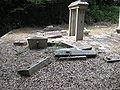 Grave of Matudaira Akinori 05.jpg