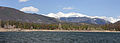 Grays Peak and Torreys Peak from Dillon Reservoir.jpg