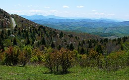 Grayson Highlands State Park-27527.jpg