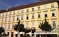 Graz Freiheitsplatz 1-2.jpg