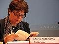 GraziaMenna Maria Antonietta Saracino 2.jpg