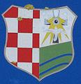 Grb Kraljevec na Sutli.jpg