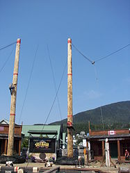 Great Alaskan Lumberjack speed climb.jpg