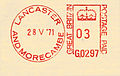 Great Britain stamp type HA15.jpg