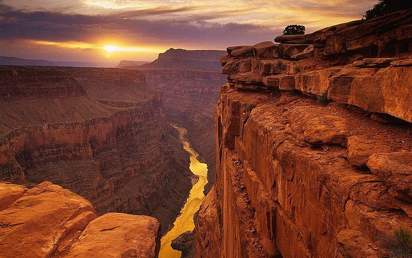 Great Grand Canyon.jpg