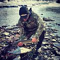 Great Lakes Steelhead on a Fly Rod.jpg