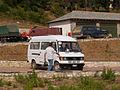 Great Lavra (3939724215).jpg