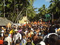 Great Masi Procession at Eathancaud.JPG