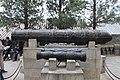 Great Wall, Badaling (9862943204).jpg