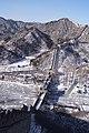Great wall of china (8441114556).jpg