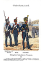 Greek Artillerymen, 1832.png