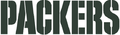 Green Bay Packers green wordmark.png