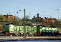 Green Cargo.tif