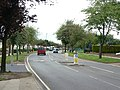 Green Lane - geograph.org.uk - 1317761.jpg