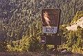 Green Riffle - Klamath National Forest River Access (33101010136).jpg