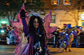 Greenwich Village Halloween Parade (6451248539).jpg