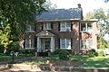 Gregg House.JPG