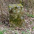 Grenzmaark FL156 am Wal zu Diddeleng-101.jpg