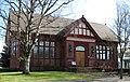 Gresham Carnegie Library - Gresham Oregon.jpg
