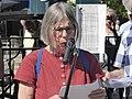 Gretchen Dutschke-Klotz bei der Gedenkveranstaltung zum Tod von Benno Ohnesorg-001.jpg