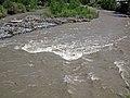 Greybull River (Meeteetse, Wyoming, USA) 4 (42837751042).jpg