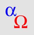 Griechisches Alphabet.png