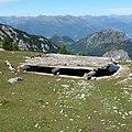 Grigna, Esino Lario, Lecco, Italy - panoramio (6).jpg