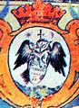 GrigoreIIIGhica1764.png