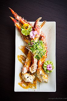 Grilled Alaskan Crab-Kobe Jones.jpg
