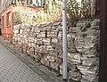 Großbodungen 1998-08-11 65.jpg