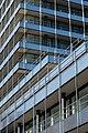 Großer Burstah 3 (Hamburg-Altstadt).Ehemalige Allianz-Verwaltung.Detail.4.29151.ajb.jpg