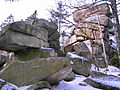 Großer Haberstein.JPG