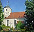Großharthau-Kirche1.jpg