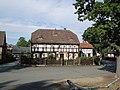 Großschönau Obere Mandaustraße 27.jpg