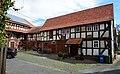 Großseelheim, An der Bach 6.2.jpg