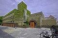 Groningen - Nassauschool (3).jpg