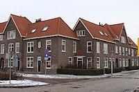 Groningen Bedumerweg January 2015 - 0331.jpg