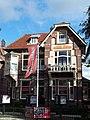 Groot vrijstaand herenhuis in art nouveaustijl 2012-09-25 15-55-58.jpg