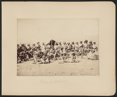 Group of Afghans WDL11501.png