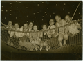 Group of Circus Performers WDL10692.png