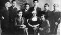 "Group of communists JORZ ""Matatje"".png"