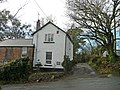 Groves Cross Cottage - geograph.org.uk - 667275.jpg