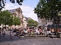 Gruener Markt Bamberg 01.JPG