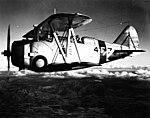 Grumman F3F-1 0232 VF-4 4-F-7 13Jan39 NARA 80-G-414446 (via RJF) (18168977189).jpg