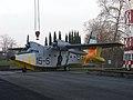 Grumman HU-16B Albatross (Vigna di Valle).jpg