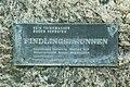 Gruna-Findlingsbrunnen2.jpg