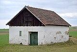 Grund Kellertrift 24.jpg