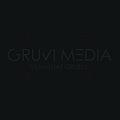 Gruvi Media oficialus logotipas.jpg
